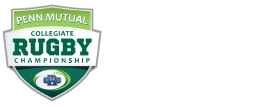 Penn Mutual Collegiate Rugby Championship Hotels